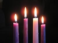 candles-cc-aharden-200
