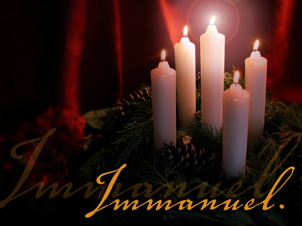 candles-immanue-compressedl