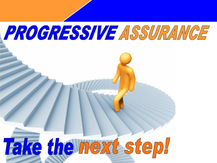 progressive-assurance-slides-prayer-ws