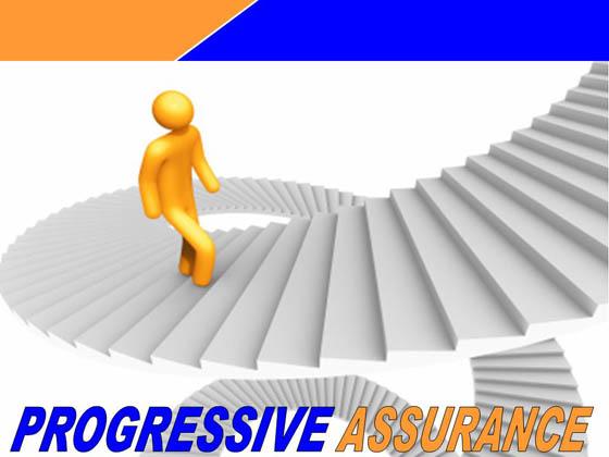 progressive-assurance-slides-website1