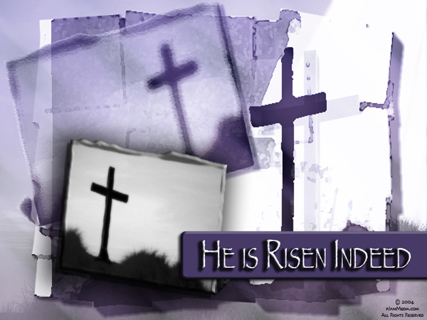 risen1compressed