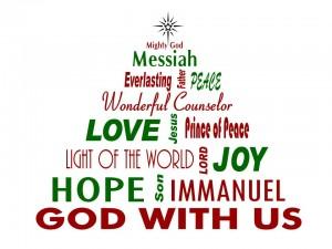 2013 Advent-bulletin