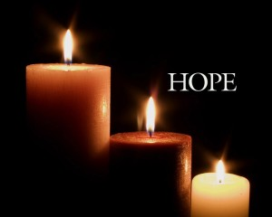 2014 Advent Hope