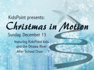 2015 KidsPoint Christmas 2