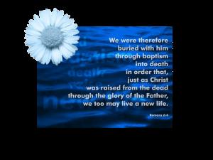 Baptism copy
