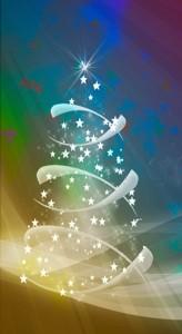 Christmas tree croppedsd
