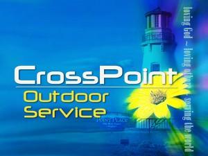 Outdoor Service copy