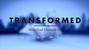 Transformed_1280x720