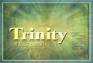 Trinity in Jesus Ministry website banner copy