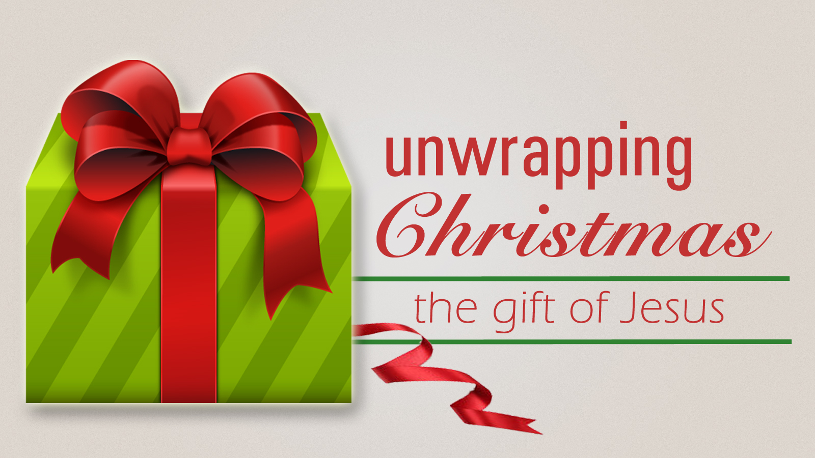 unwrapping-christmas-gift-of-jesus