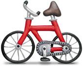 bike-987