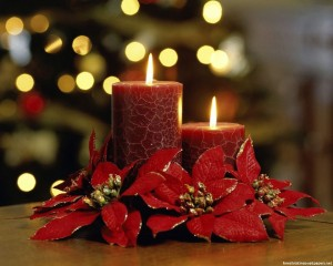 christmas-candles-compressed