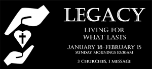 legacy logo 3 churches